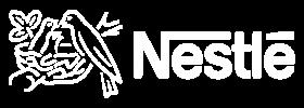 Company logos-09-11