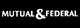 Company logos-09-15