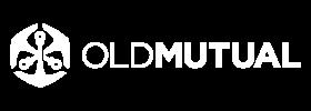Company logos-09-16