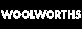 Company logos-09-17