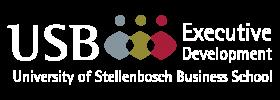 Company logos-09-18